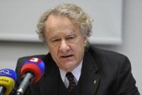 Jozef M. porušil povinnosti pri správe majetku Matice slovenskej