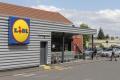 Nemecké maloobchodné reťazce vidia priestor na podnikanie v USA