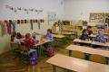 Do základných škôl Martine nastúpi 3675 žiakov