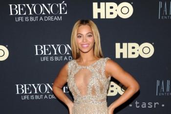 Bratislava očakáva príchod Beyoncé aj s rodinou