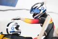 Boby SP: Nemky Schneiderová s Fiebigovou zvíťazili v St. Moritzi