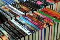 Prehľad o novinkách na slovenskom knižnom trhu