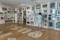 Slovenská národná galéria oslávi 70. narodeniny pestrým programom