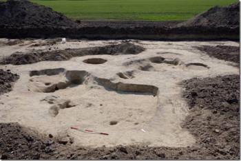 Trnávka: Archeológovia prepisujú stredovekú históriu Žitného ostrova