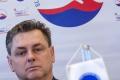Petrisku zvolili za predsedu SHV Slovenskej kanoistiky