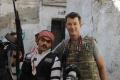 Rukojemník IS John Cantlie sa objavil v novom propagandistickom videu