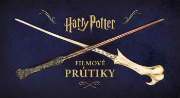 Tri výnimočné knihy zo sveta Harryho Pottera