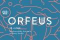Študentský festival súčasnej hudby Orfeus prinesie štyri koncerty