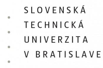 Druhostupniari zo ZŠ J. Fándlyho zo Serede navštívili STU v Bratislave