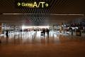 Budapeštianske medzinárodné letisko museli na vyše hodinu uzavrieť