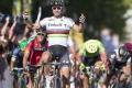 Víťazom Eneco Tour 2016 sa stal Niki Terpstra, Sagan skončil tretí