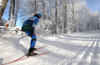 Na Skalke chcú lyžiarske vleky spustiť 31. decembra, Krahule neotvoria