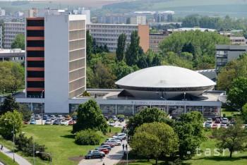 V rebríčku udržateľných univerzít obsadila SPU v Nitre prvé miesto