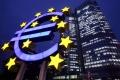 ECB došla trpezlivosť. Rozhodla o likvidácii dvoch talianskych bánk