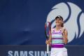 Ferrová postúpila do štvrťfinále turnaja WTA v Palerme