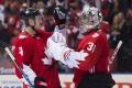 V tíme Kanady vládne pred finále SP panika: Čoho sa domáci obávajú?