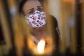 Na Slovensku v stredu pribudlo 1728 prípadov COVID-19 a 17 úmrtí