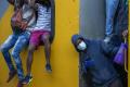 V dôsledku pandémie môže upadnúť do chudoby až pol miliardy ľudí