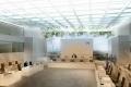 Gambia pre údajnú zaujatosť proti Afričanom vystúpi z ICC