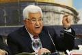 Palestínsky prezident Abbás je proti možnej novej vláde Netanjahua