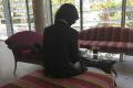 Manželka bývalého čínskeho šéfa Interpolu požiadala Francúzsko o azyl
