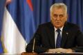 T. Nikolič odstúpil od opätovnej kandidatúry na prezidenta Srbska