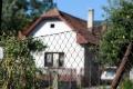 Ľudia v Prešovskom kraji preferujú bývanie v rodinných domoch