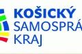 KSK: Štyri stredné školy majú nových riaditeľov