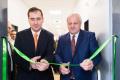 Nitra: Na UKF otvorili Jobsovo laboratórium