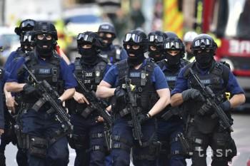 Na Blízkom východe a severe Afriky hrozili teroristické útoky