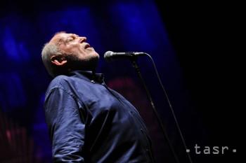 Veterán Woodstocku Joe Cocker by mal 75 rokov
