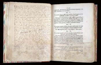 Najdrahšia vedecká kniha v histórii je tá od Newtona o matematike