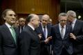 Ministri vnútra EÚ budú diskutovať o migrácii a terorizme