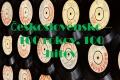 Československo – 100 rokov, 100 hitov (1.časť)