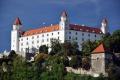 Medzinárodná asociácia prepravcov ropy rokovala prvýkrát v Bratislave