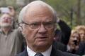 Švédsky kráľ oslávuje 70. narodeniny, abdikovať neplánuje