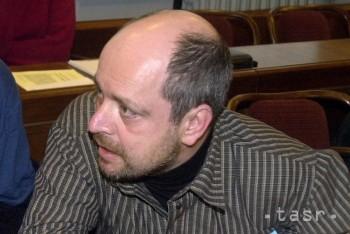 Herec Matej Landl bude mať päťdesiat