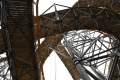 Nad Bojnicami sprístupnili novú vyhliadkovú vežu
