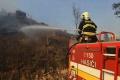 BUĎTE OPATRNÍ: Horúce počasie a sucho zvyšujú riziko požiarov
