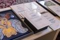 Prešovskí gymnazisti získali svetové ocenenia za vedecké projekty