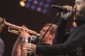 Benefičný koncert Hudba bez bariér sa uskutoční znova na Liptove