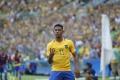 Brazílčan Jesus môže už v sobotu debutovať za Manchester City