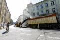 Bratislavské Staré Mesto podpísalo memorandum o spolupráci s NBS