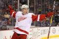 NHL: Svečnikov z Detroitu podstúpil operáciu kolena