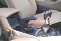 Manuálna prevodovka v SUV-čku ešte stále nie je prežitok