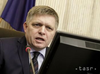 R.Fico navrhol, že do konca roka preplatia faktúry za rekonštrukciu