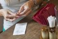 Február otriasol slovenskou peňaženkou: Za toto sme si priplatili