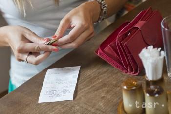 Pri používaní virtuálnej pokladnice sa zruší limit 3000 bločkov