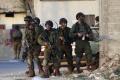 Izraelské lietadlá zaútočili na ciele Hamasu v pásme Gazy