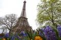 Hlavné oslavy Svetového dňa divadla budú tento rok v Paríži